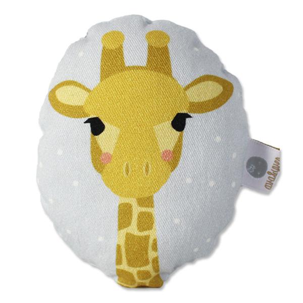 7014F_Rassel_Giraffe_600x600