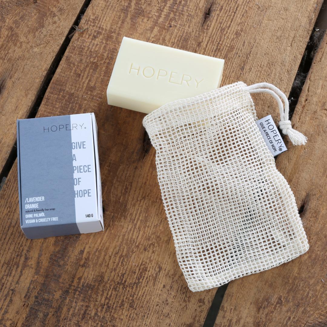 hopery-shower-kit-lavender-orange2