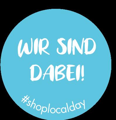 WirSindDabei_Badge